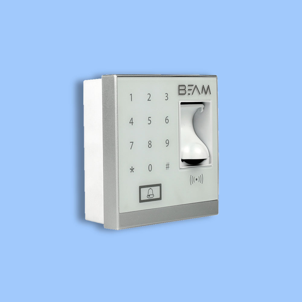 Indoor Access Controllers