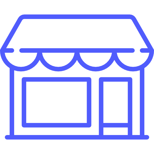 BEAM Flagship Store